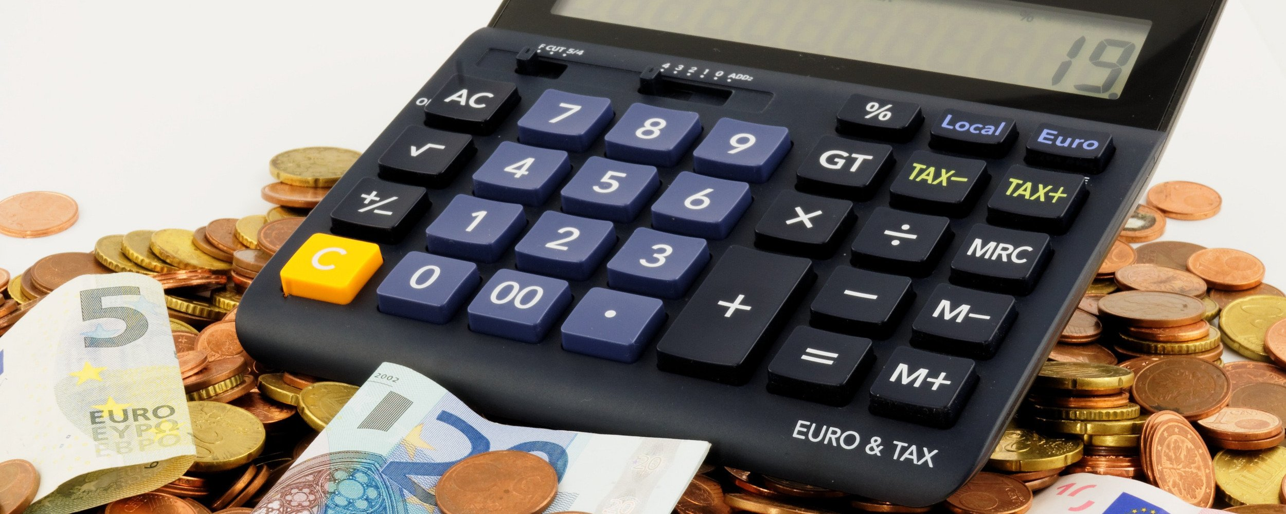 Versicherungsvergleich Siktas24 Versicherungsmakler